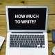 افزایش نمره رایتینگ آیلتس | تقویت مهارت Writing آیلتس | آموزش آیلتس آنلاین | آیلتس وینرز