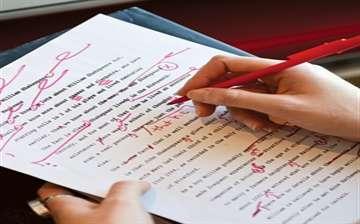 افزایش نمره رایتینگ آیلتس | تقویت مهارت Writing آیلتس