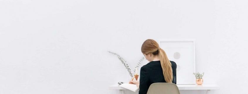 افزایش تمرکز حین مطالعه | تقویت تمرکز مطالعه آیلتس | آموزش آیلتس آنلاین | آیلتس وینرز