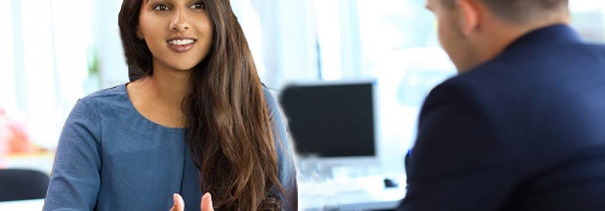 ویژگی مصاحبه کننده آیلتس | ارزیابی مهارت اسپیکینگ آیلتس | آموزش آیلتس آنلاین | آیلتس وینرز