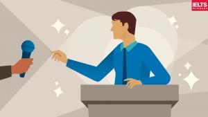 روانی کلام در اسپیکینگ آیلتس   تقویت مهارت Speaking   آموزش آیلتس آنلاین   آیلتس وینرز