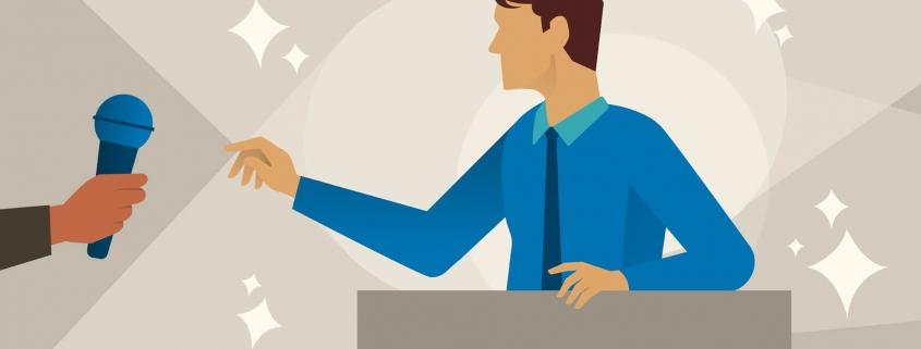 روانی کلام در اسپیکینگ آیلتس | تقویت مهارت Speaking | آموزش آیلتس آنلاین | آیلتس وینرز