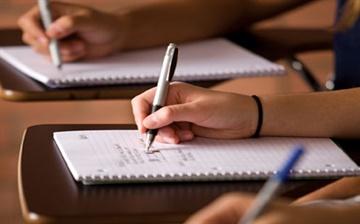 راهبرد های موثر برای مقاله نویسی در آیلتس (بخش 1) | آموزش آیلتس آنلاین