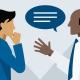 7 توصیه برای دریافت نمره لیسنینگ بالاتر   IELTS Listening   آموزش آیلتس آنلاین