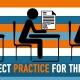 روش های کلیدی تمرین آزمون آیلتس | آیلتس وینرز