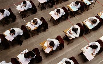 نکات مهم در روز آزمون آیلتس که نباید فراموش شود | IELTS